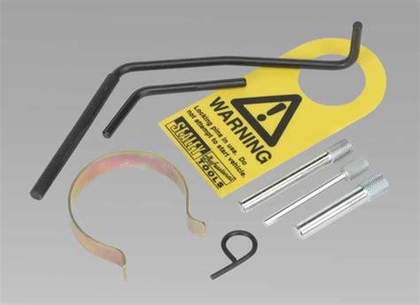 Petrol Engine Timing Kit