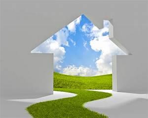 Taux Usure : taux d usure du cr dit immobilier bc finance ~ Gottalentnigeria.com Avis de Voitures