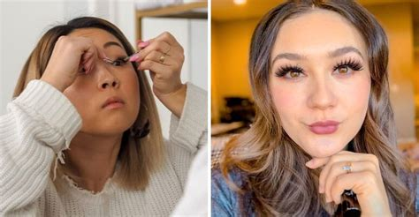 The Pros And Cons Of Magnetic Lashes Vs False Eyelashes