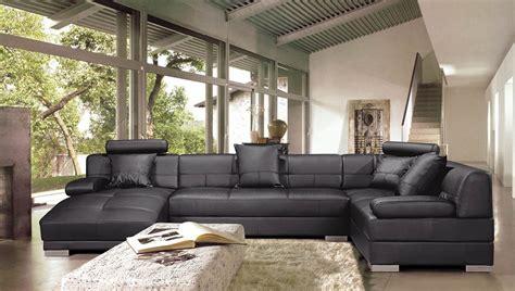 canapé deux angles canapé deux angles canapé idées de décoration de