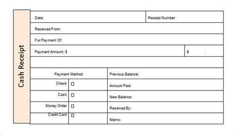 receipt template doc 30 money receipt templates doc pdf free premium templates