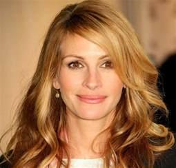 coupe de cheveux femme moderne le blond cuivré fait grand retour 44 idées en photos