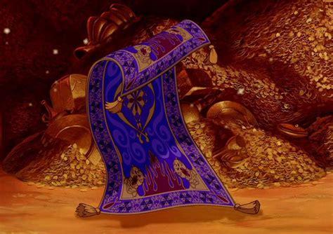 tappeto volante come funziona un tappeto volante leganerd