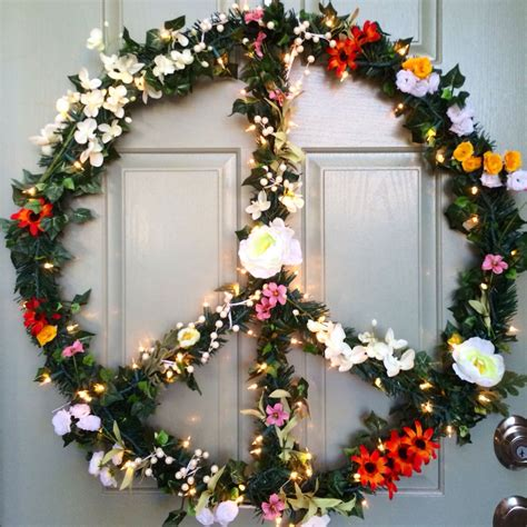 """Diy Christmas Peace Wreath  32"""" Flower Child Hippie Peace. Wharton State Forest Map Locksmith In Tracy Ca. San Jose Mortgage Brokers Sql Data Encryption. Allergy Throat Symptoms Building A Web Server. How Long Does Opiates Stay In Your System. Prostate Proton Therapy Best College T Shirts. Remote Control Software Mac Menlo Park Limo. How Much Is Cosmetic Dentistry. Advertising Agencies Santa Monica"""