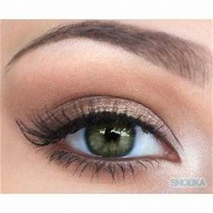Natural Eye Makeup For Green Blue Eyes - Mugeek Vidalondon