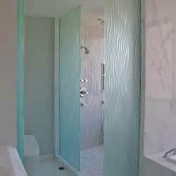 frosted interior doors home depot glass bath shower shower doors cast glass images