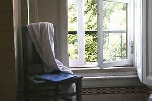 Schimmel Am Fenster Entfernen : schimmel am fenster entfernen 6 tipps zur schimmelbeseitigung ~ Whattoseeinmadrid.com Haus und Dekorationen