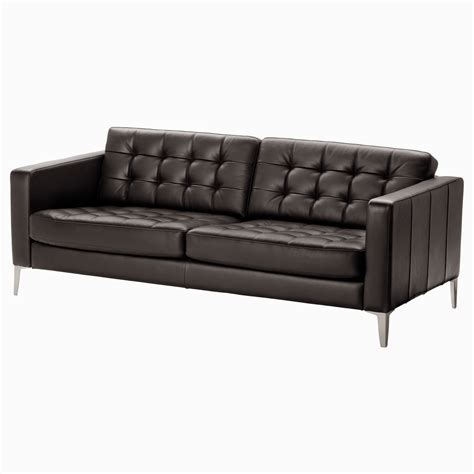 Sofa Ikea Leder by Sofa Ideas Ikea Sofa Set