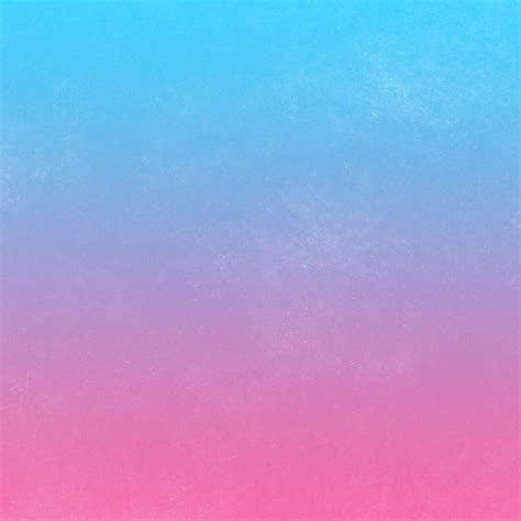 Background Horizontal by Awesome Baby Blue Pink Horizontal Gradient