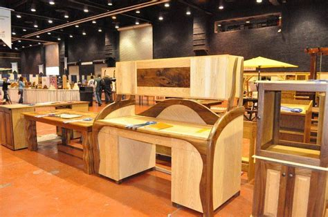 simple woodworking project plans  woodworking