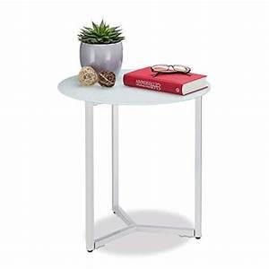 Garten Lounge Möbel Metall : m bel f r garten balkon g nstig online kaufen bei m bel garten ~ Markanthonyermac.com Haus und Dekorationen