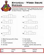 HD wallpapers kwanzaa worksheets first grade wallpaper-love.knngd ...