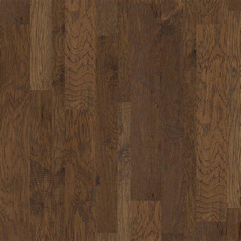 shaw flooring epic reviews engineered flooring shaw epic engineered flooring reviews