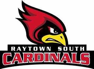 MSHSAA Raytown South High School School Information