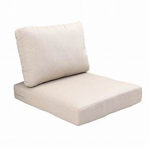 Replacement cushions for outdoor sectional sofa for Sandhill 7 piece outdoor sofa sectional set replacement cushions