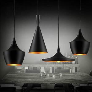 Luminaire Suspension Design Lampes Accueil Design Et