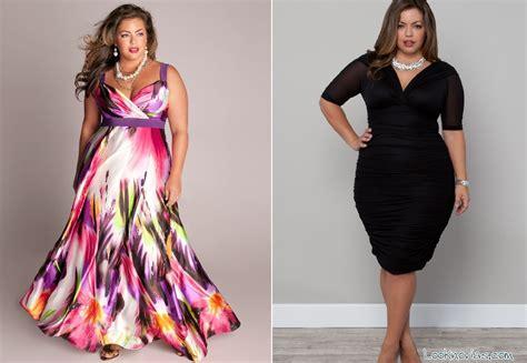 Plus Size Patio Dresses Ivoiregion