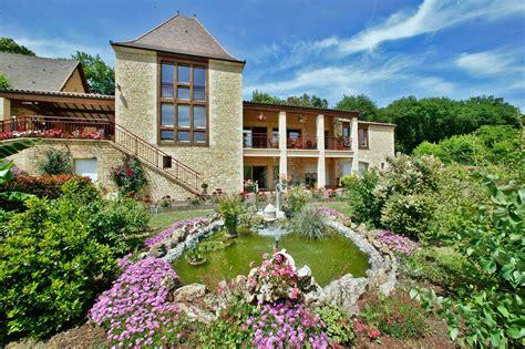 chambre d agriculture dordogne chambres d 39 hôtes et locations de gîtes pour les vacances