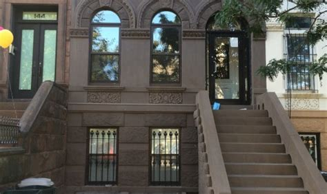 Condo Apartments For Rent In Park Slope, Brooklyn Ny 11215