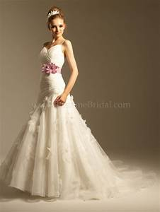 jcpenney bridal gowns discount wedding dresses With jcpenney wedding dresses bridal gowns
