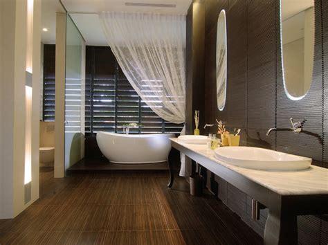 bathroom hardwood flooring ideas top bathroom design ideas in 22 exles mostbeautifulthings