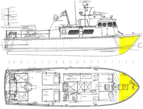 Swift Boat Interior by Boat Specifications
