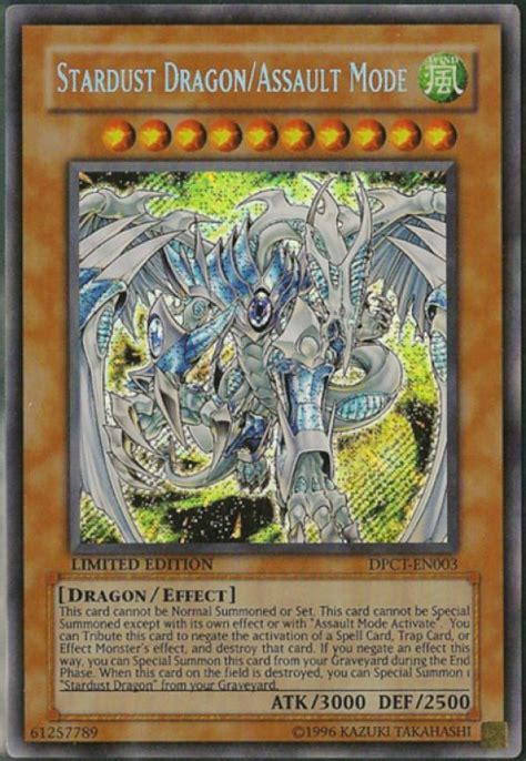 strongest yugioh deck type powerful yu gi oh cards hubpages