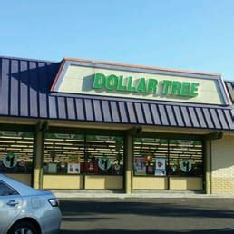 Dollar Tree  26 Reviews  Discount Store  1800 E 8th St