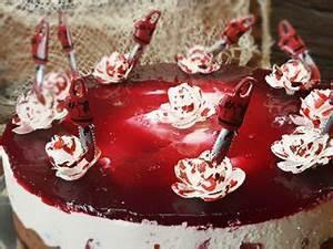 Halloween Rezepte Kuchen : rezepte ~ Lizthompson.info Haus und Dekorationen
