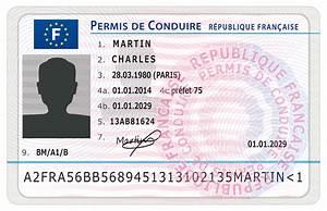 Retention De Permis Vice De Procedure : zoom sur la proc dure d obtention d un nouveau permis de conduire ~ Maxctalentgroup.com Avis de Voitures
