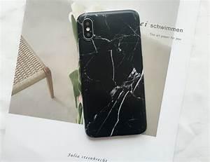 Iphone X Designer Case  U00bb Gadget Flow