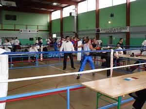 French boxing SAVATE BLOG: FCSAD - Military French Assaut ...