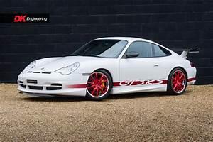 Porsche 996 Gt3 : porsche 996 gt3 rs for sale ~ Medecine-chirurgie-esthetiques.com Avis de Voitures