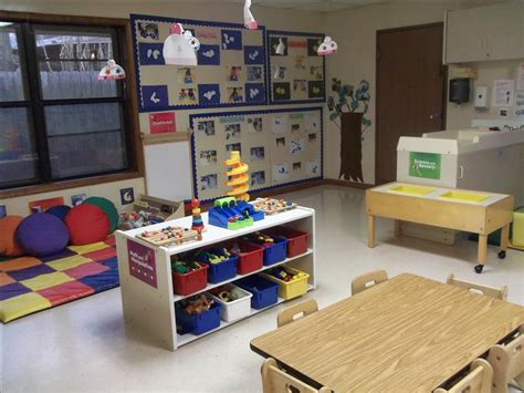 greenwell springs kindercare daycare preschool amp early 720 | Center%20pics%20107