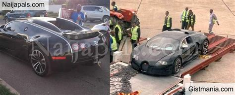 By winning the targa florio for five years straight. Zambia Authorities Investigate Source Of Income Of Owner Of $2.8m Bugatti Veryon - Gistmania