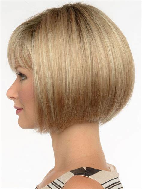 scarlett synthetic wig  envy