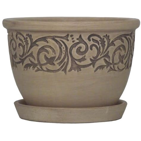 better homes and gardens 12 quot planter walmart