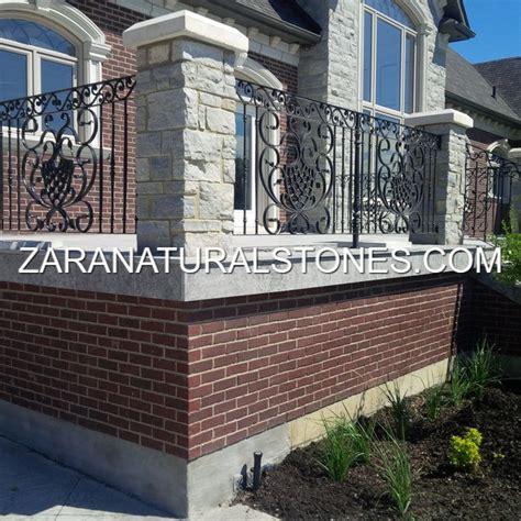 Paving Stones Toronto by Silver Grey Paving Stones Toronto Woodbridge Maple Ajax