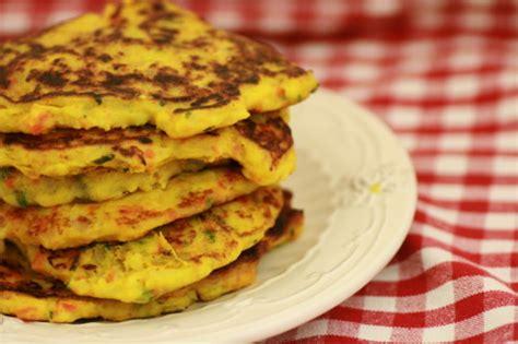 cuisiner un navet beignets de rutabaga épicés recette végétarienne