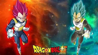 Vegeta Dragon Ball Super Wallpapers Goku Saiyan