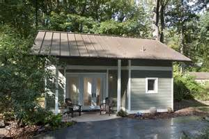 small cottage house designs a bright and spacious backyard cottage design build small house bliss