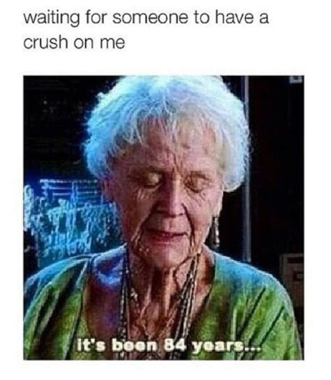 Crush Memes - crush memes we like crush memes memes and crushes