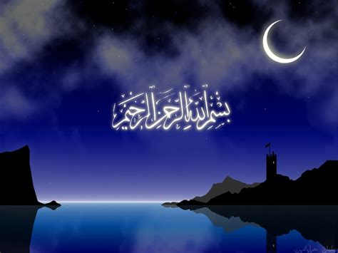 berbagi gambar gambar islami