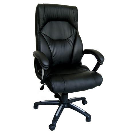 Officechairswellingtonbcpt102bk