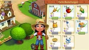 App Store Land ändern : farmville 2 app tipps tricks und kniffe f r android und ios touchportal ~ Markanthonyermac.com Haus und Dekorationen