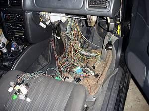 Sam U0026 39 S Car