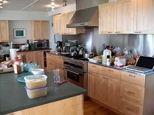 25 ways create perfect ikea kitchen design 1853