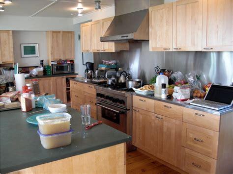 25 Ways To Create The Perfect IKEA Kitchen Design