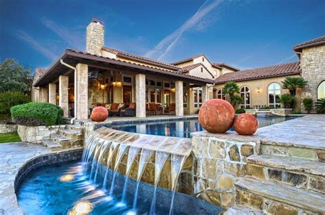 ranch style homes interior take a look inside this beautiful style mansion in