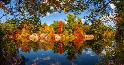 perfect fall vacation ideas vacationidea